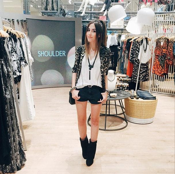 FashionCoolture - Shoulder Blumenau (3)
