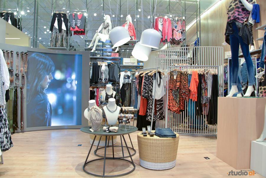 FashionCoolture - Shoulder Blumenau (4)