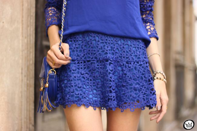 FashionCoolture - 20.05.2015 look du jour Decote Deluxe conjunto azul guipir (4)