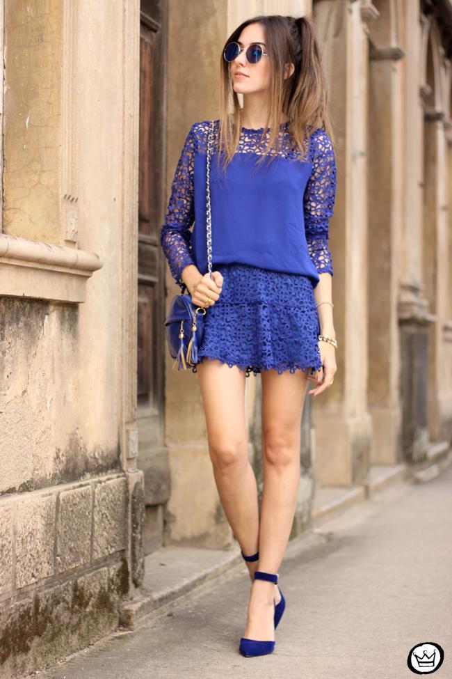 FashionCoolture - 20.05.2015 look du jour Decote Deluxe conjunto azul guipir (6)