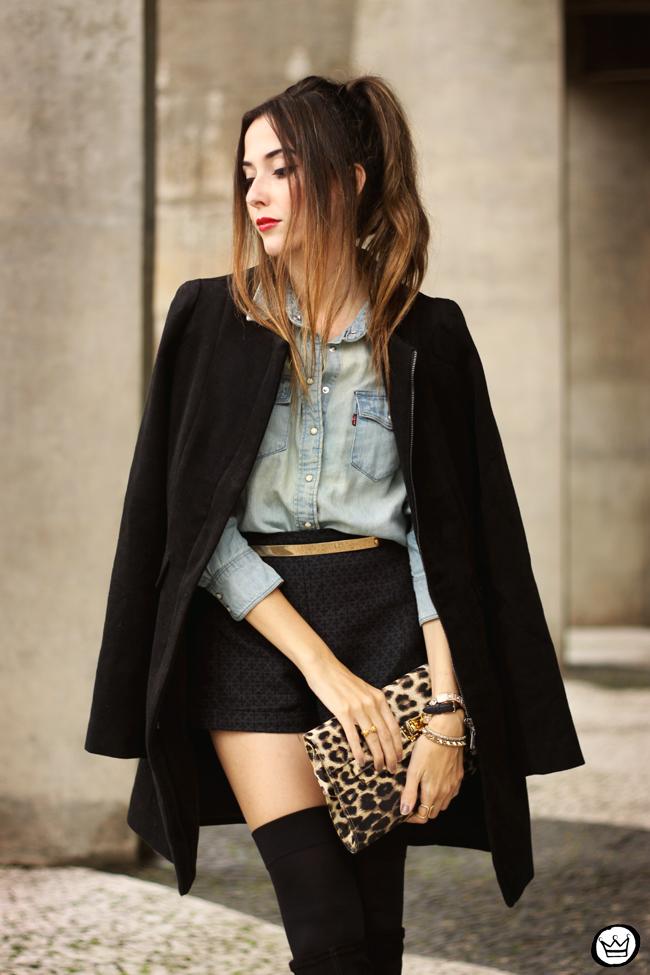FashionCoolture - 28.05.2015 look du jour Lez a Lez look de inverno black (2)