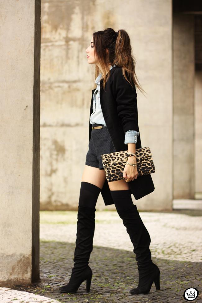 FashionCoolture - 28.05.2015 look du jour Lez a Lez look de inverno black (3)