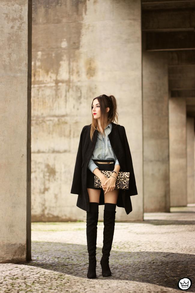 FashionCoolture - 28.05.2015 look du jour Lez a Lez look de inverno black (6)