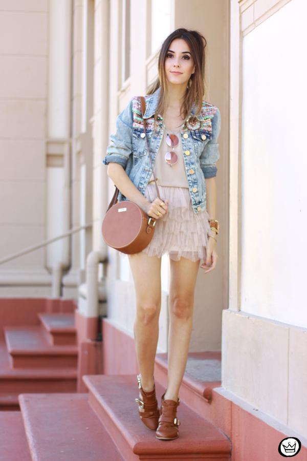 FashionColture - 17.05.2015 look du jour Lofty Manner (1)