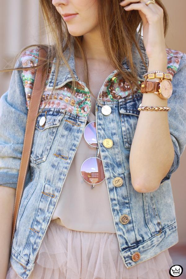 FashionColture - 17.05.2015 look du jour Lofty Manner (3)
