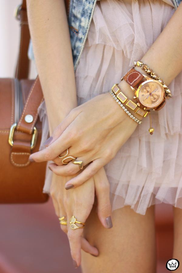 FashionColture - 17.05.2015 look du jour Lofty Manner (5)