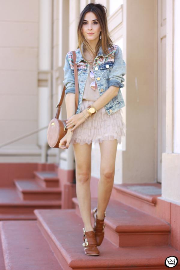 FashionColture - 17.05.2015 look du jour Lofty Manner (7)