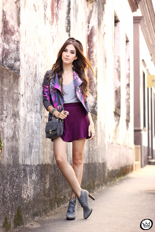 FashionCoolture - 01.05.2015 look du jour Lez a Lez (1)