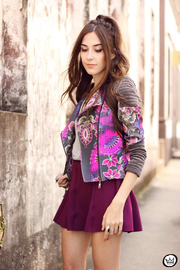 FashionCoolture - 01.05.2015 look du jour Lez a Lez (2)