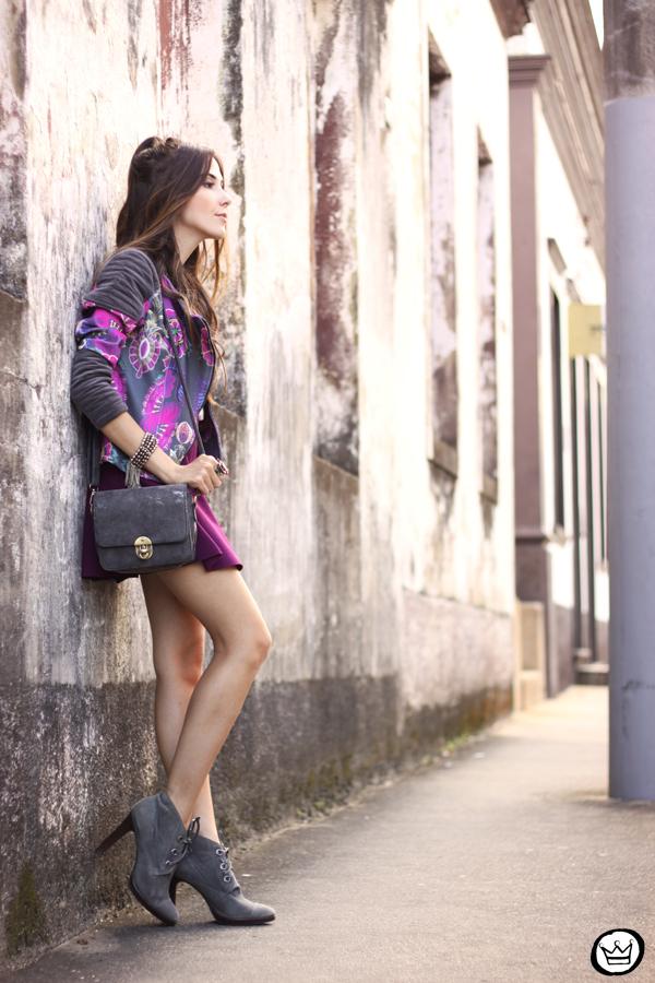 FashionCoolture - 01.05.2015 look du jour Lez a Lez (3)
