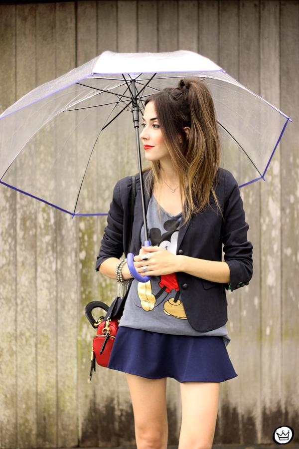 FashionCoolture - 02.05.2015 look du jour Dafiti Mickey t-shirt (2)