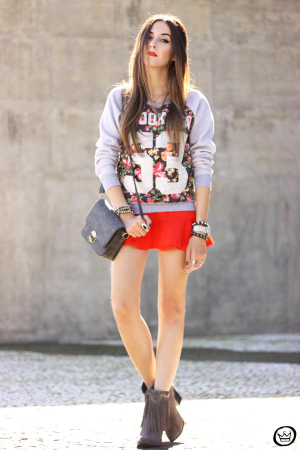 FashionCoolture - 08.05.2015 look du jour Ohkei sequined jumper (7)