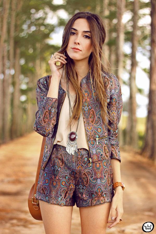 FashionCoolture - 14.05.2015 look du jour Decote paisley conjunto (4)