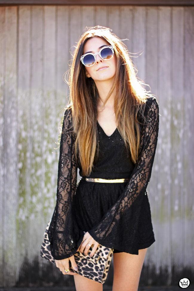 FashionCoolture - 05.06.2015 look du jour Eloecom black lace (4)