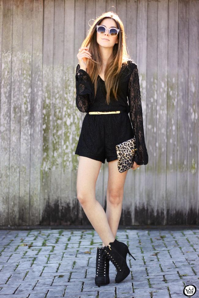 FashionCoolture - 05.06.2015 look du jour Eloecom black lace (5)