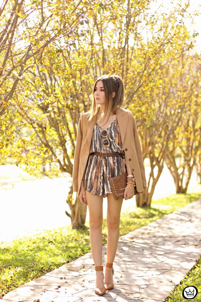 FashionCoolture - 08.06.2015 look du jour Lotus store macaquinho autumn outfit (1)