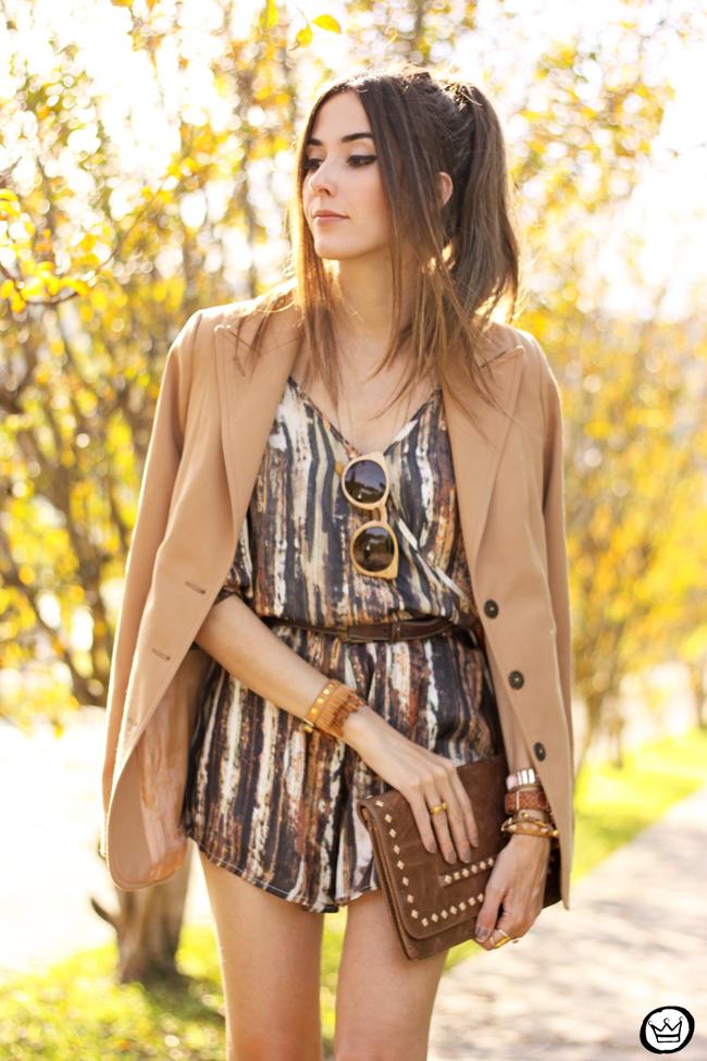 FashionCoolture - 08.06.2015 look du jour Lotus store macaquinho autumn outfit (2)