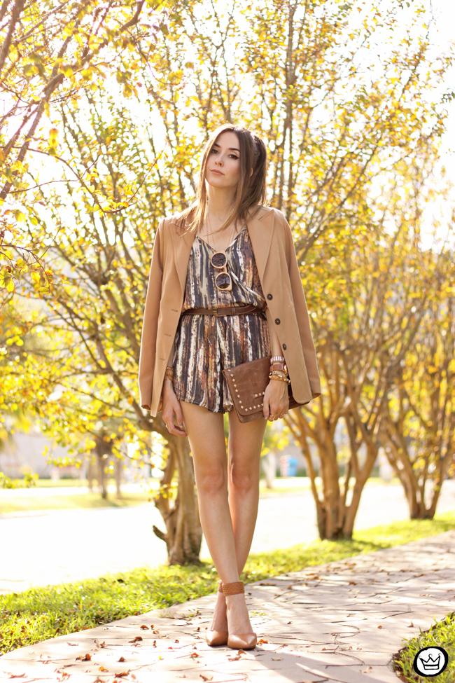 FashionCoolture - 08.06.2015 look du jour Lotus store macaquinho autumn outfit (3)