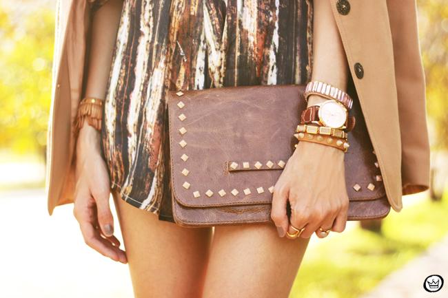 FashionCoolture - 08.06.2015 look du jour Lotus store macaquinho autumn outfit (5)