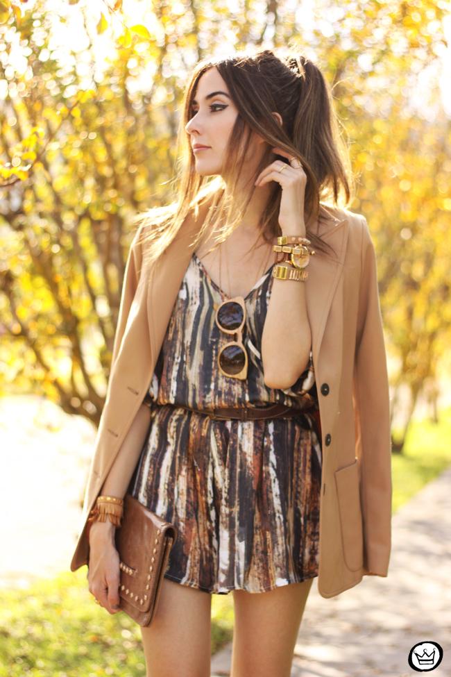 FashionCoolture - 08.06.2015 look du jour Lotus store macaquinho autumn outfit (6)