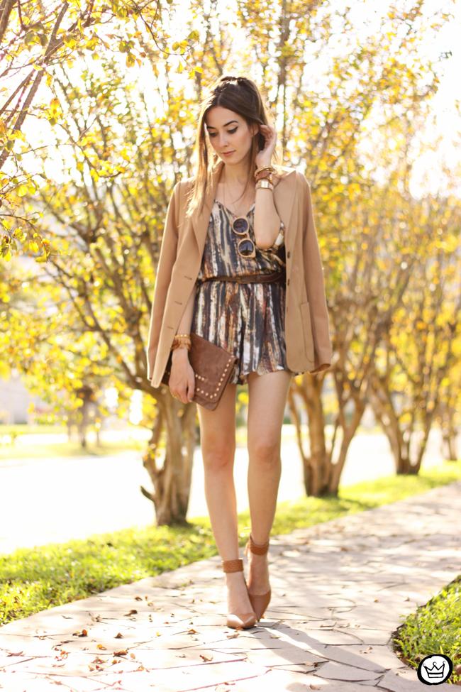 FashionCoolture - 08.06.2015 look du jour Lotus store macaquinho autumn outfit (7)