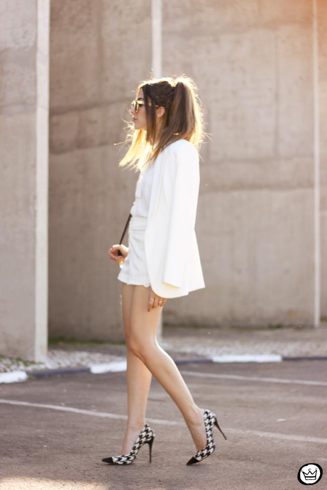 FashionCoolture - 09.06.2015 look du jour all white Decote monochromatic outfit (3)