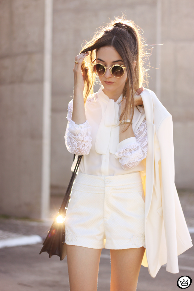 FashionCoolture - 09.06.2015 look du jour all white Decote monochromatic outfit (6)