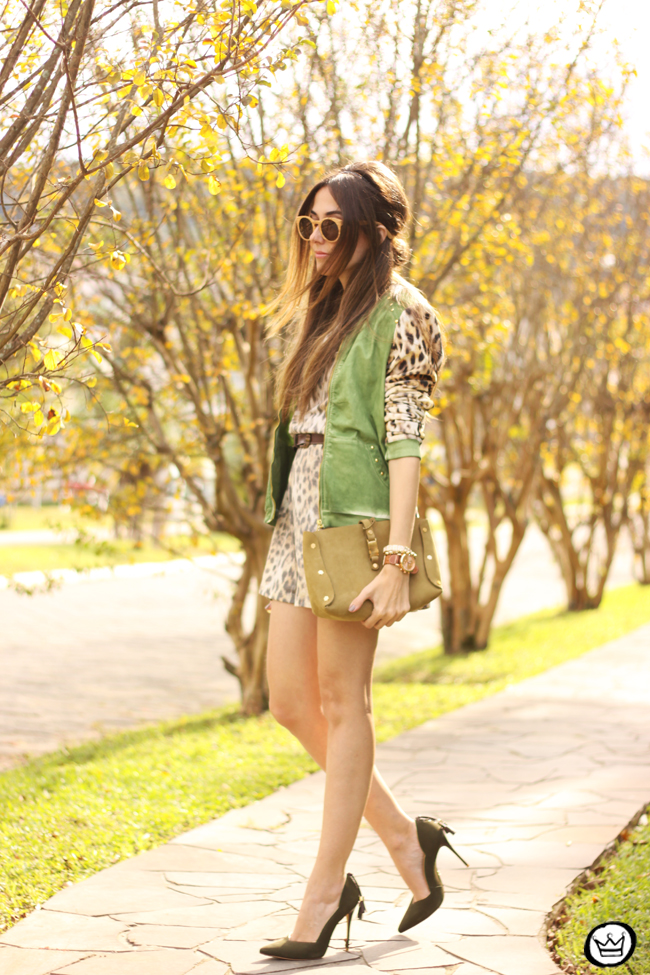 FashionCoolture - 23.06.2015 look du jour Moikana animal print look do dia (3)