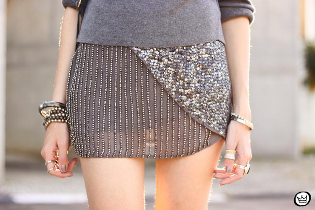 FashionCoolture - 29.06.2015 look du jour Lez a Lez gray monochromatic outfit (4)