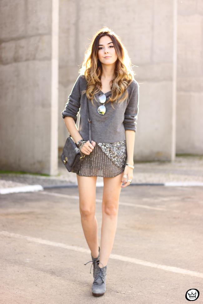 FashionCoolture - 29.06.2015 look du jour Lez a Lez gray monochromatic outfit (6)