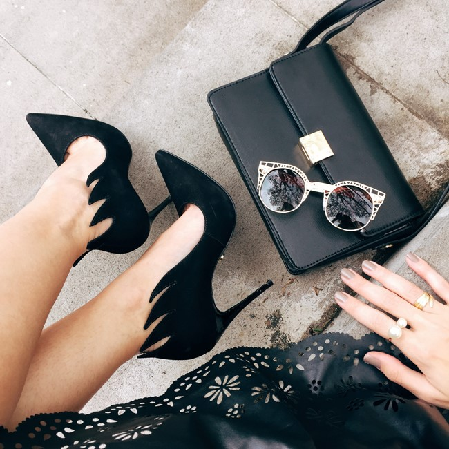 Instagram @fashioncoolture