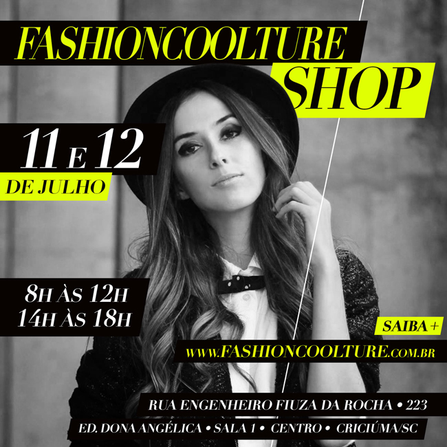 FASHIONCOOLTURE-SHOP