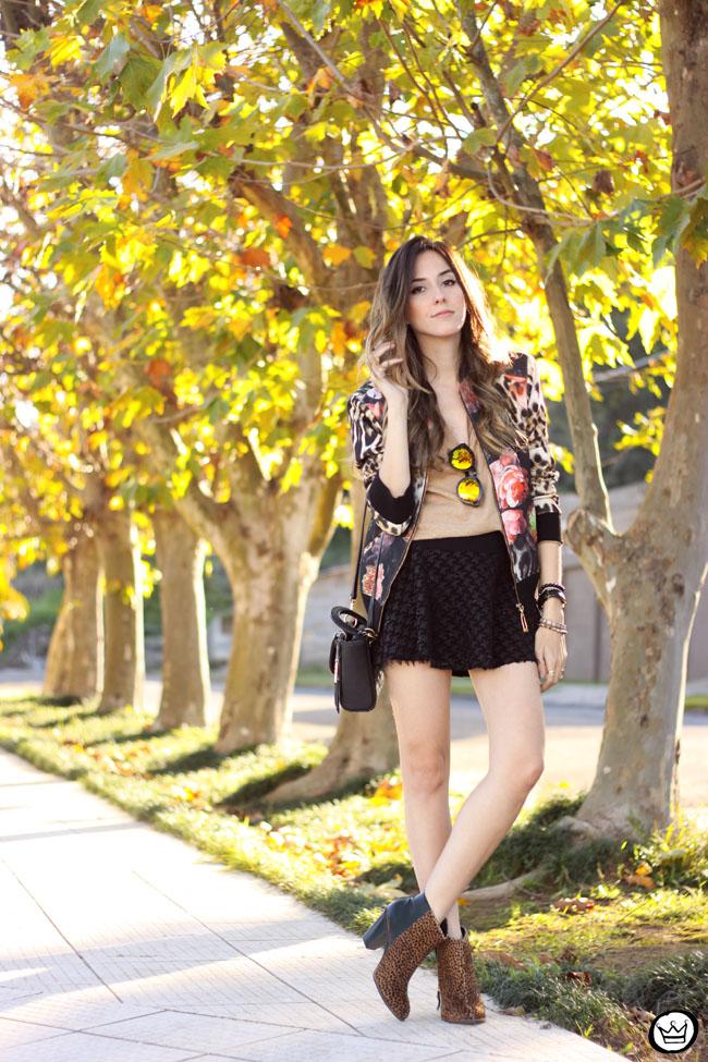 FashionCoolture - 06.07.2015 look du jour Moikana leopard print (1)