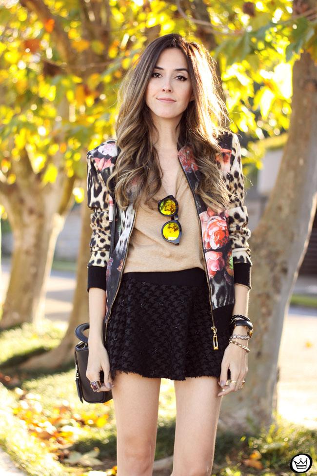 FashionCoolture - 06.07.2015 look du jour Moikana leopard print (6)