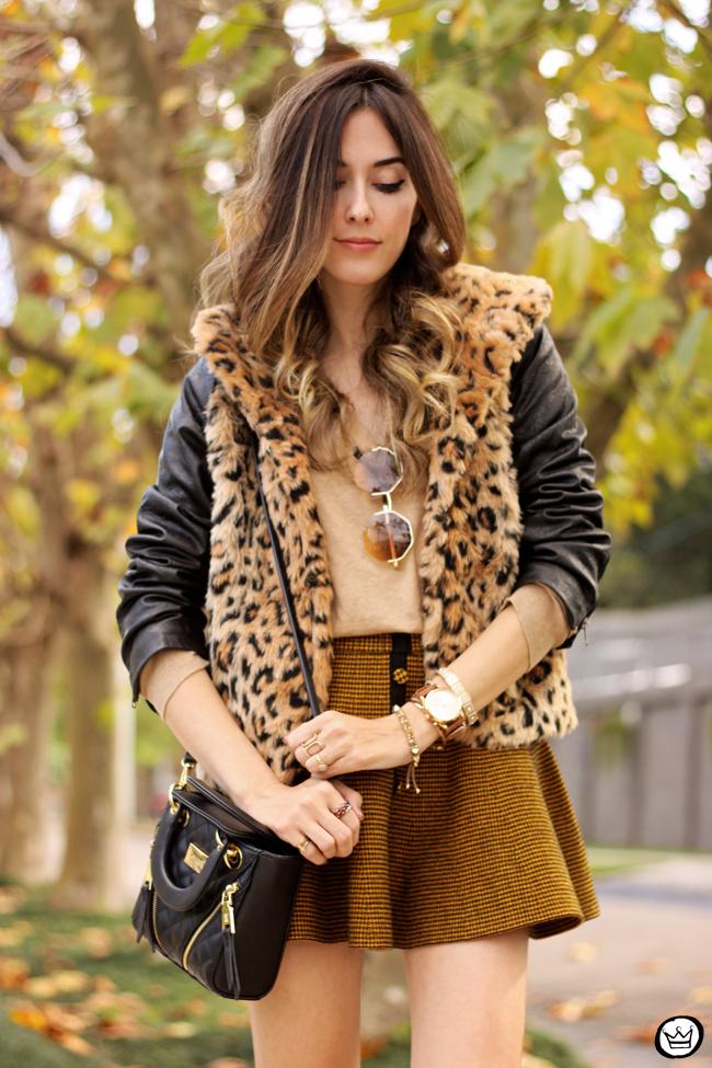 FashionCoolture - 10.07.2015 look du jour Leopard print (2)
