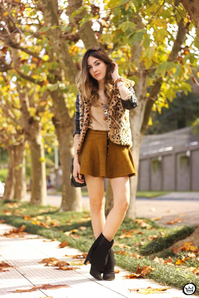 FashionCoolture - 10.07.2015 look du jour Leopard print (4)