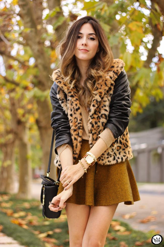 FashionCoolture - 10.07.2015 look du jour Leopard print (5)