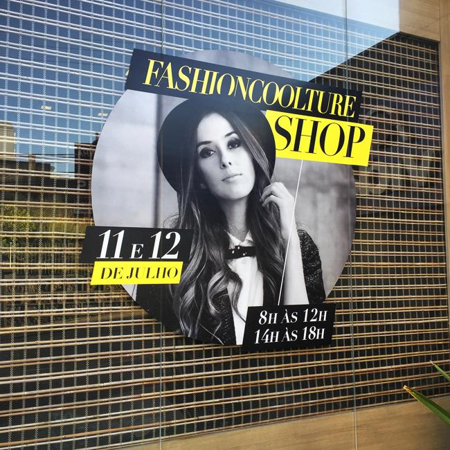 FashionCooltureShop (1)