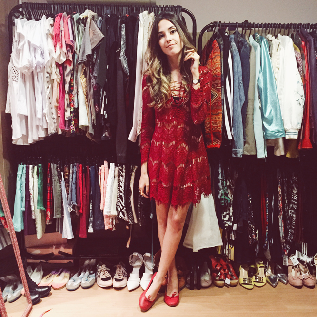 FashionCooltureShop (2)