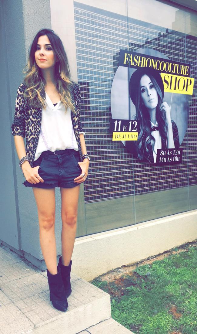 FashionCooltureShop (4)