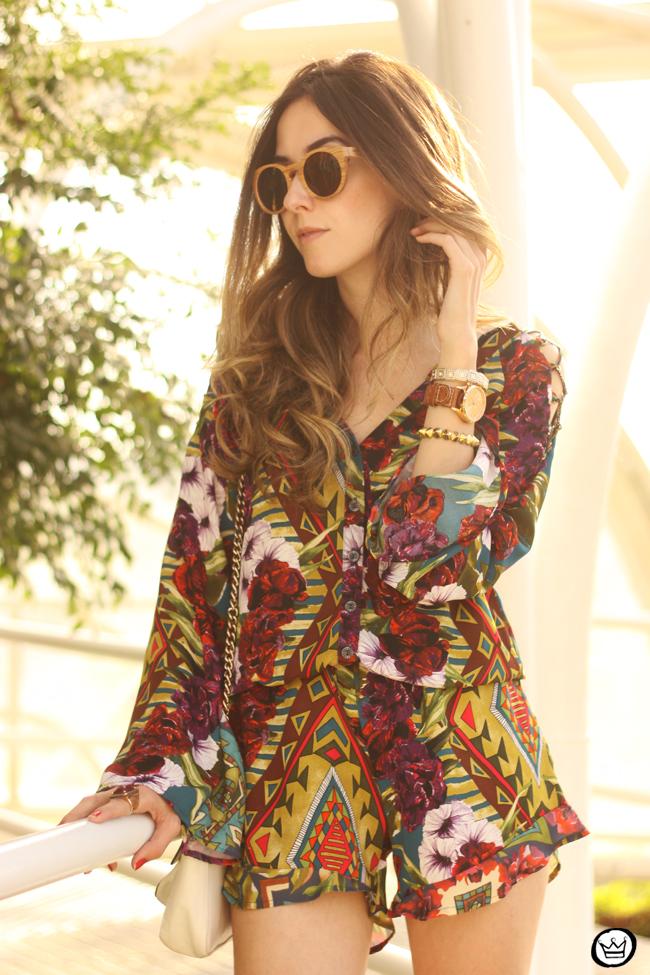 FashionCoolture - 11.08.2015 look du jour Shoulder macaquinho (2)