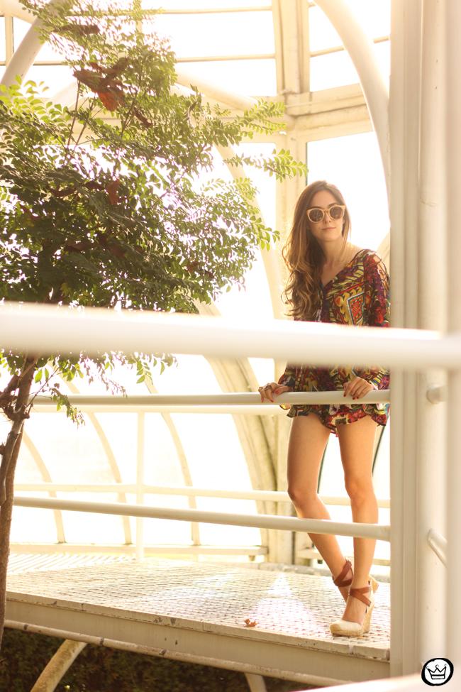 FashionCoolture - 11.08.2015 look du jour Shoulder macaquinho (3)