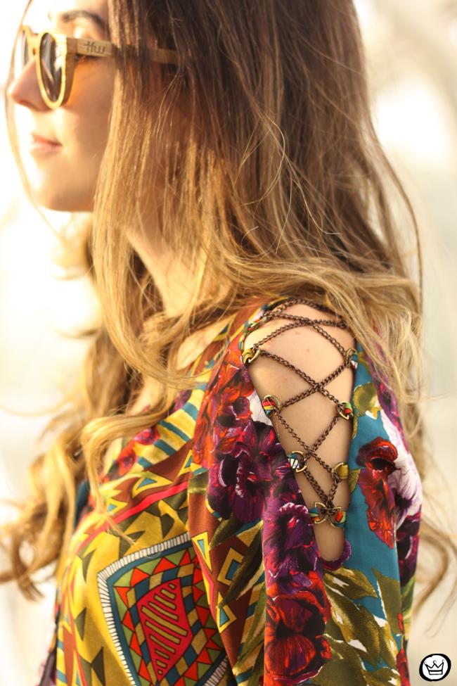 FashionCoolture - 11.08.2015 look du jour Shoulder macaquinho (4)