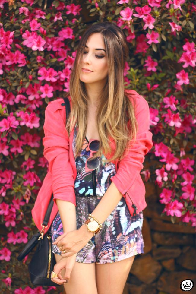 FashionCoolture - 17.08.2015 look du jour Shoulder macaquinho borboletas pink (2)