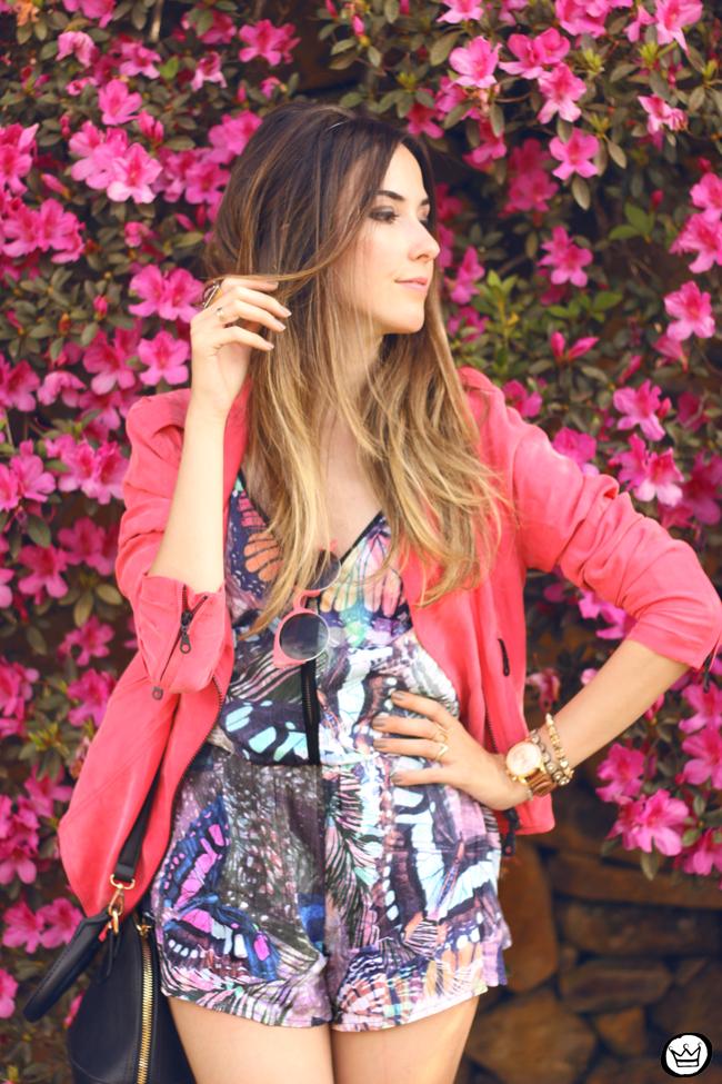 FashionCoolture - 17.08.2015 look du jour Shoulder macaquinho borboletas pink (4)