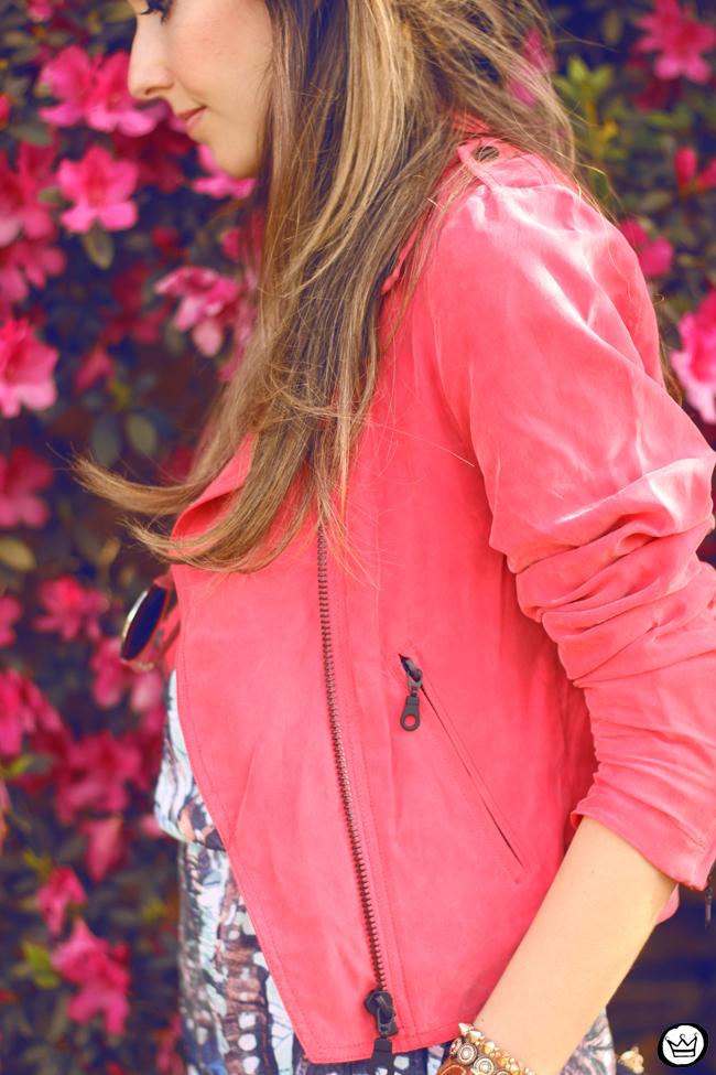 FashionCoolture - 17.08.2015 look du jour Shoulder macaquinho borboletas pink (5)