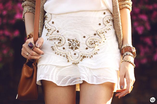 FashionCoolture - 27.08.2015 look du jour MondaBelle white outfit leopard shoes (5)