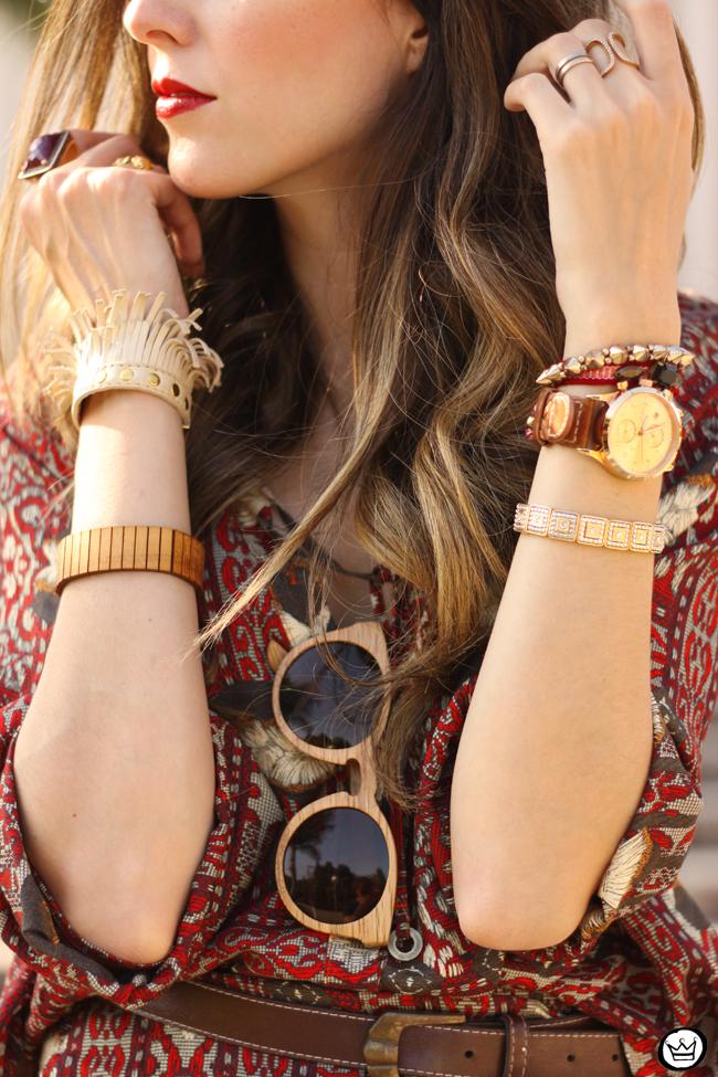 FashionCoolture - 31.08.2015 look du jour Lez a Lez printed suit summer (3)