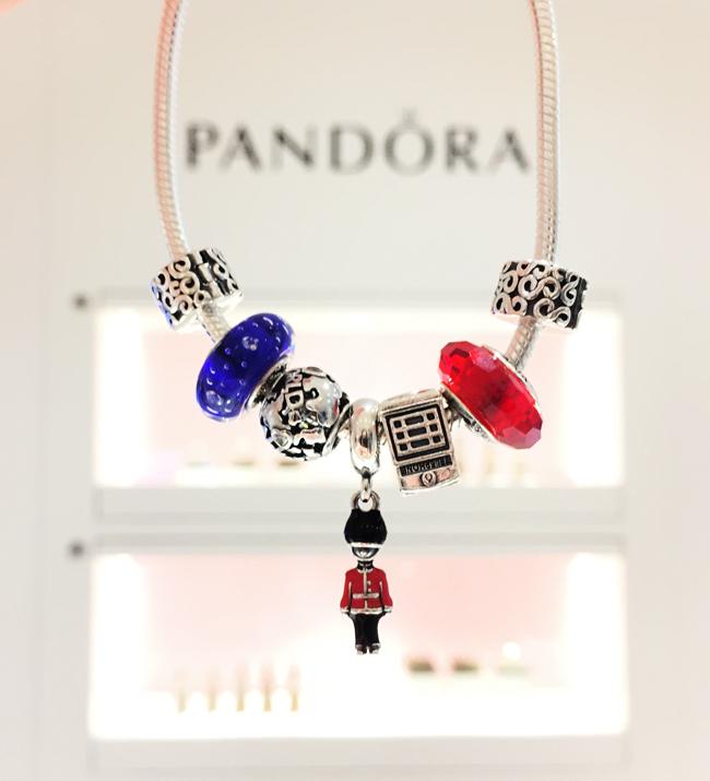 FashionCoolture - Pandora Florianopolis (1)