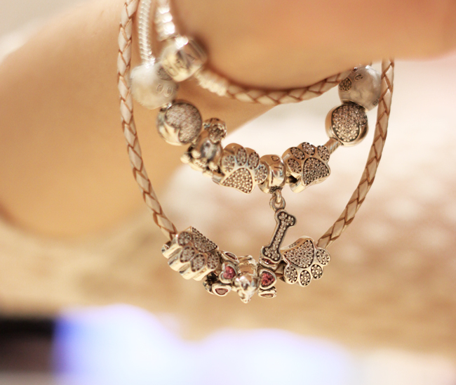 FashionCoolture - Pandora Florianopolis (3)